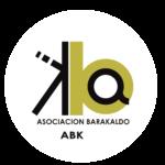 logo-redondo-abk-150×150