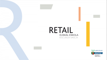 2.-Escuela-Vasca-de-Retail-003_001