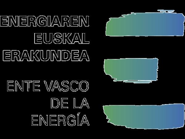 ente-vasco-energia-premio-innovacion