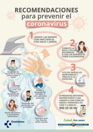 1_cartel_infecc_coronavirus_es_page-0001