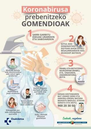 2_cartel_infecc_coronavirus_eu_page-0001