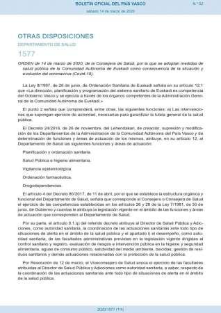 BOPV 14.03.20 HOSTELERIA_page-0001
