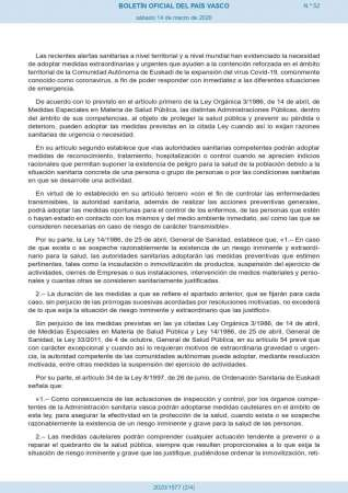 BOPV 14.03.20 HOSTELERIA_page-0002