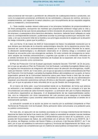 BOPV 14.03.20 HOSTELERIA_page-0003