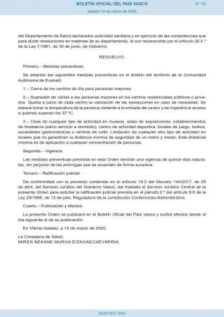 BOPV 14.03.20 HOSTELERIA_page-0004