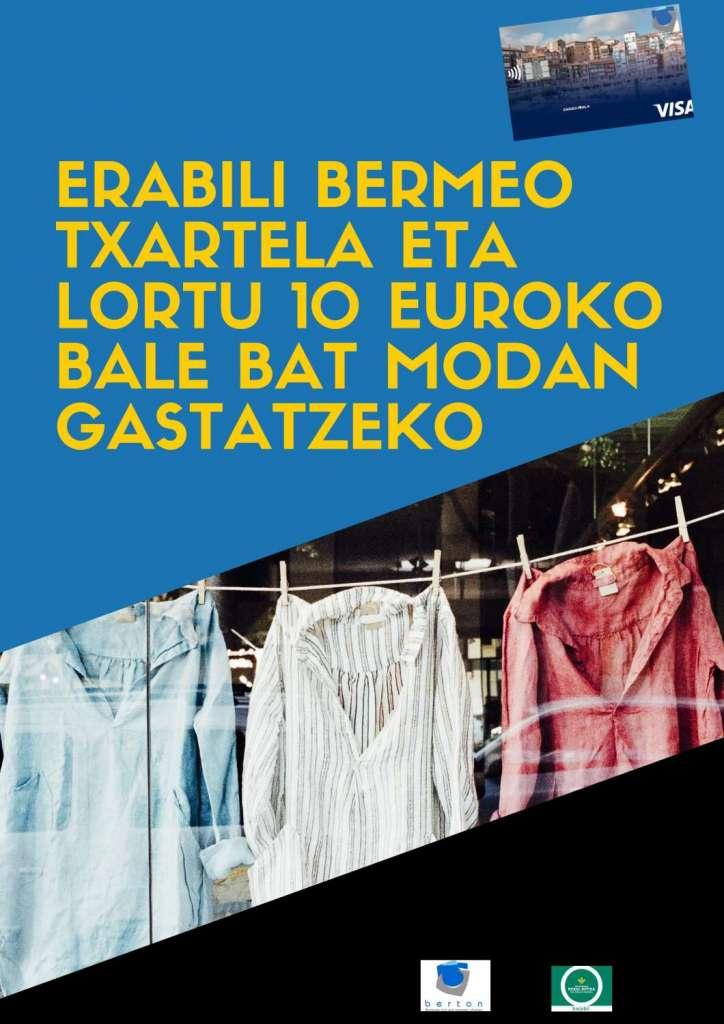 ERABILI BERMEO TXARTELA BALE MODA_page-0001
