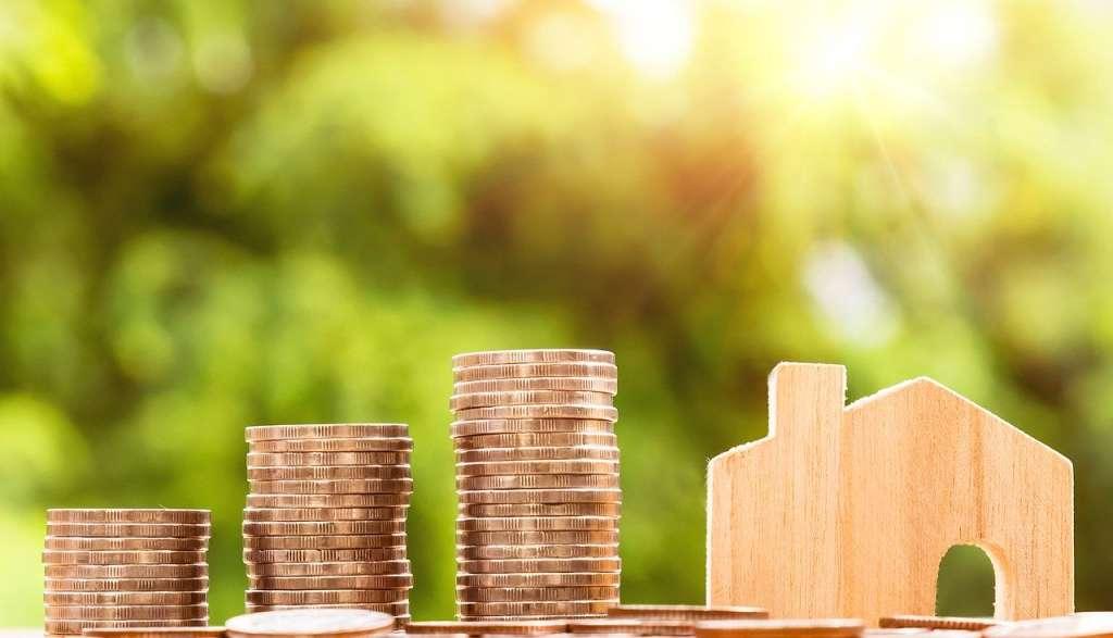 hipotecas autonomos