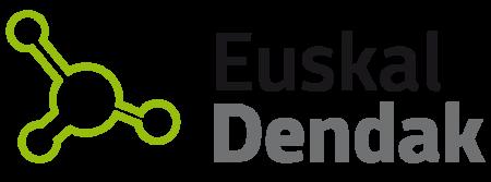 logo euskaldeandak