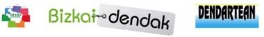 logos euskaldendak