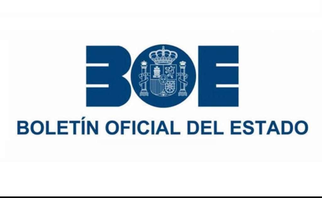 boe-kGTC-U100581336640FiD-1248×770@Las Provincias