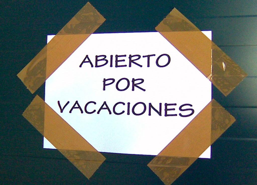 no-cerramos-vacaciones-L-DB0rdj