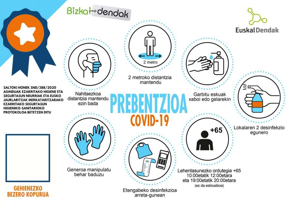 Bizkaidendak-PREVENCION-COVID_eusk